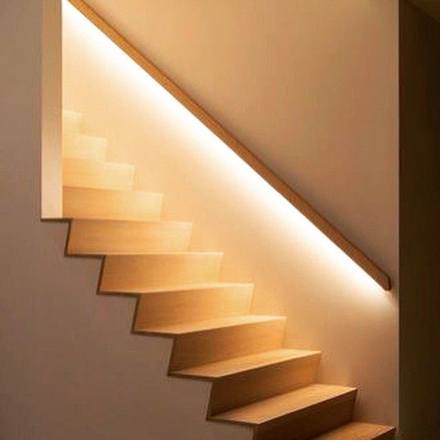 led stairway lighting. LED Lighting I Like How This Goes With The Concept Of Lines Interact A Space, And Suggest Its Function Led Stairway