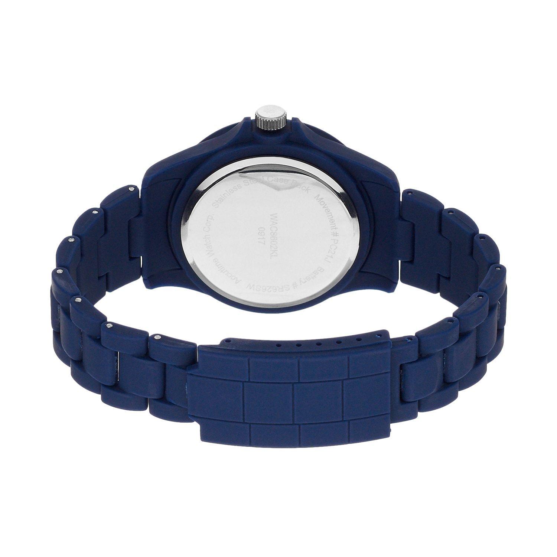 Women's Monochrome Watch #monochromewatches Women's Monochrome Watch #Women, #Monochrome, #Watch #monochromewatches