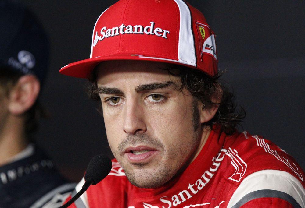 Italienische Formel 1 Fahrer