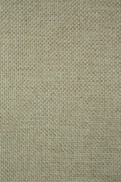 Avant Garde / Master Fabrics Fabric, Renovations, Card