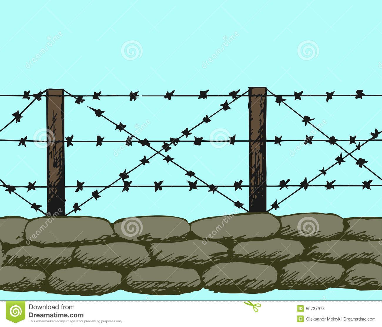 Image result for trenches ww1 clipart | School Stuff | Pinterest ...