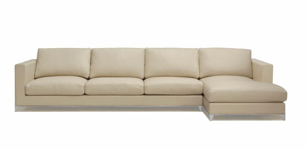 Productos Zientte Muebles Contemporaneos Sofa Pinterest  # Muebles Zientte Medellin
