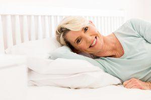 ::Women Over 50: How Much Sleep Do You Really Need? via @MyWomensHealth::