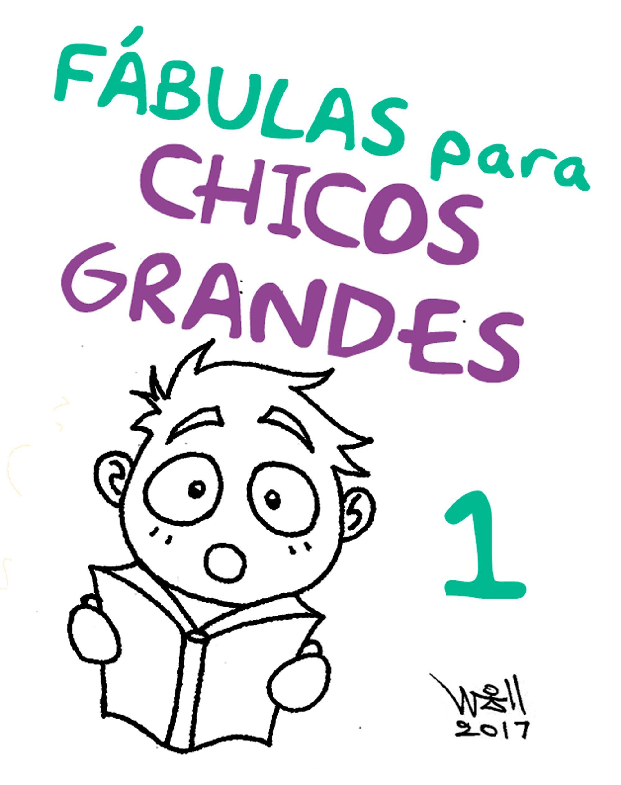 ¡Publique mi primer librillo en Amazon! E16d4f33bcd1bf79ba7d0ea31f8f86a8