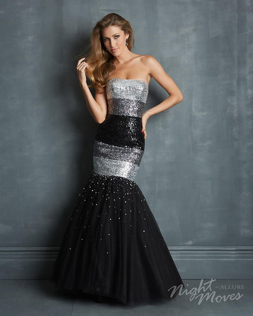 d5b157382f9 Night Moves 7030 Night Moves by Allure Welcome to Buffie s All The Rage -  Prom