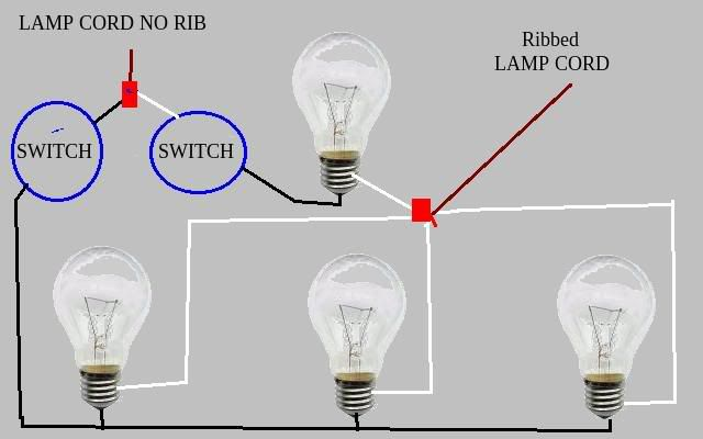 Floor lamp rewiring diagram wiring library lamp wiring for the home pinterest antique floor lamps rh pinterest com lamp post lights outdoor floor standing lamps keyboard keysfo Choice Image
