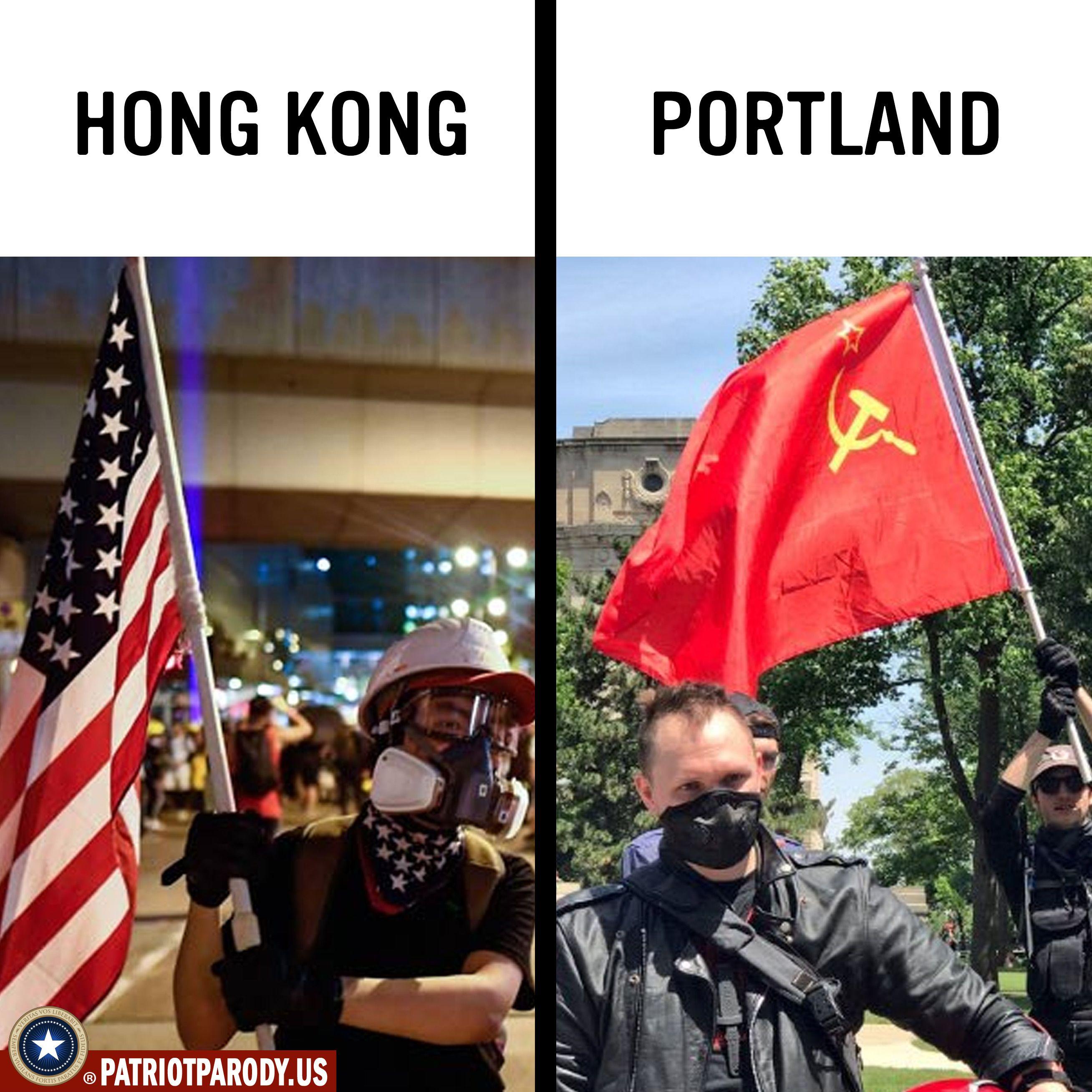 Identity Crisis The Patriot Post Best Memes Political Humor Politics