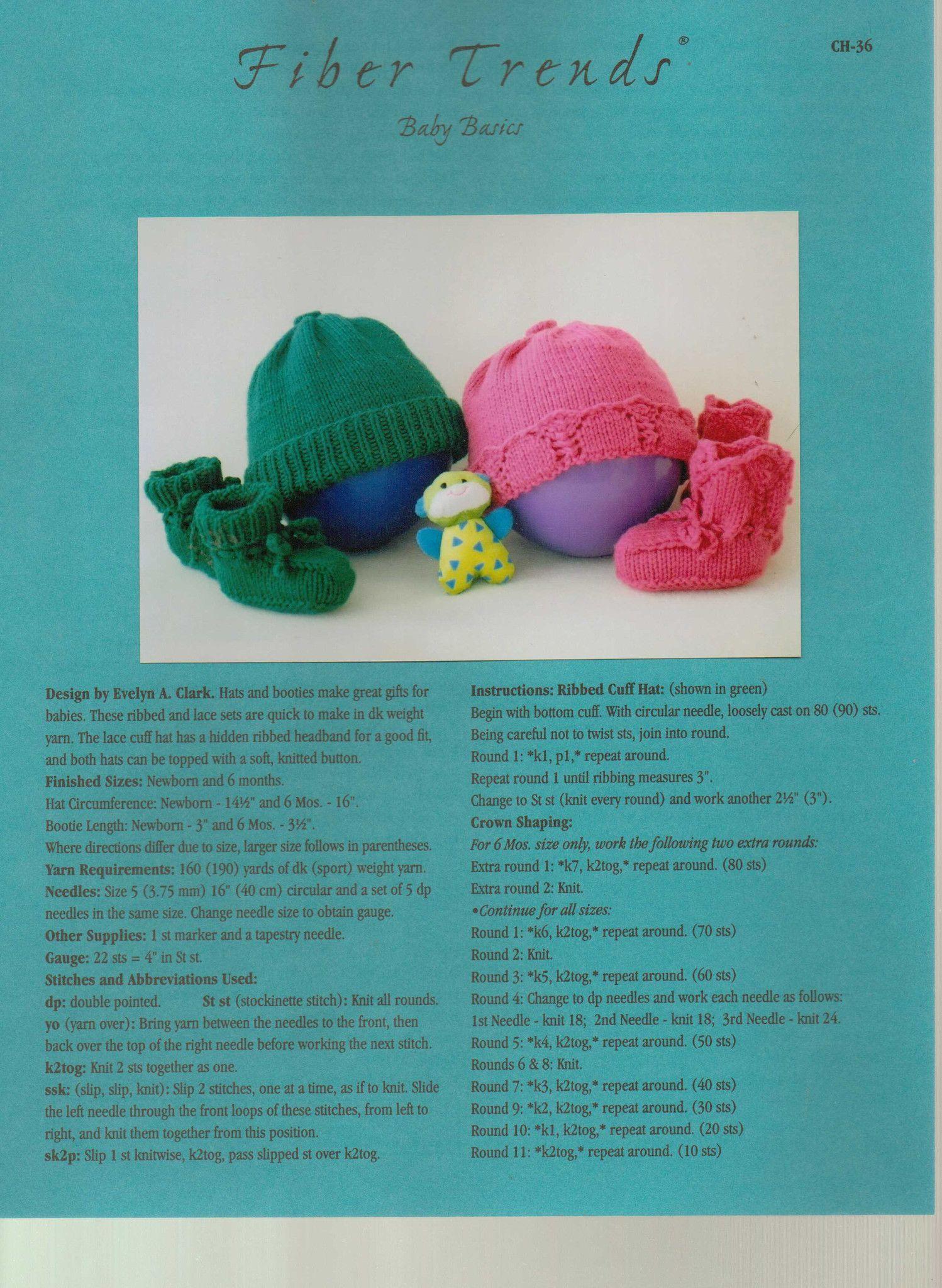 Fiber trends knitting pattern baby basics knitting patterns and fiber trends knitting pattern baby basics dt1010fo