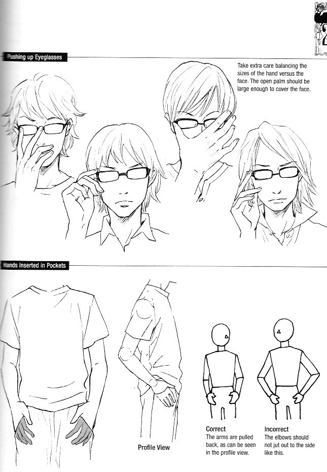 References Manga Drawing Drawing Techniques Drawings