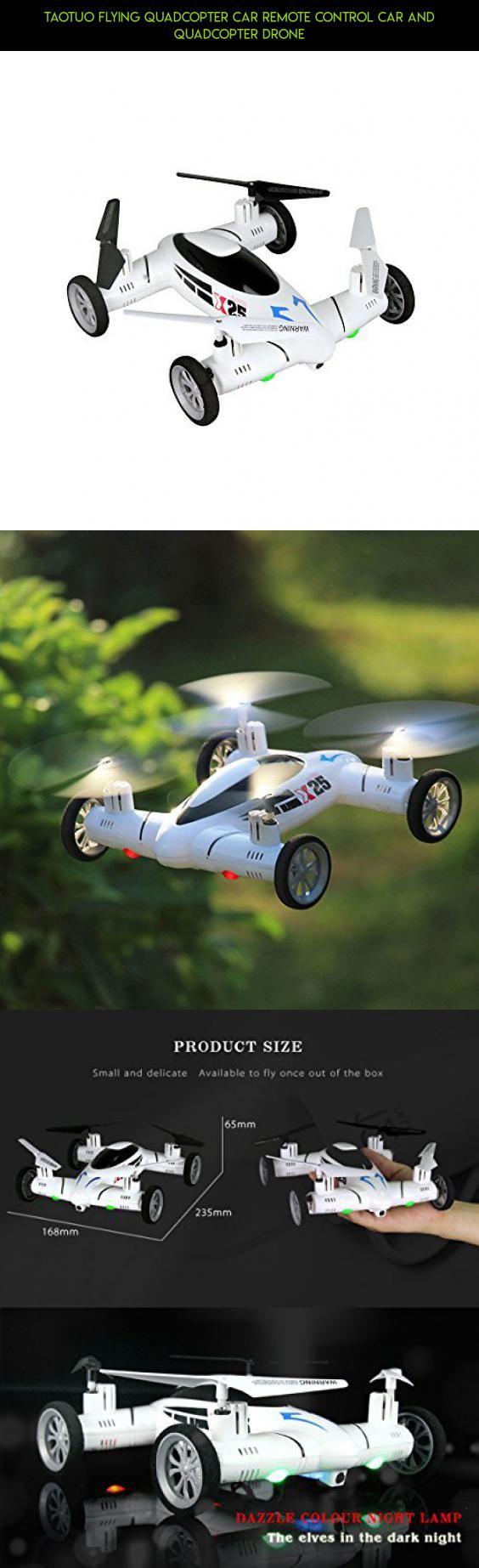 dronex pro lieferzeit