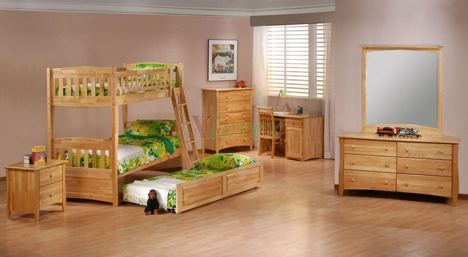 Twin loft bedroom ideas   Twin Bunk Bed Sets  Master Bedroom Interior Design Ideas Check