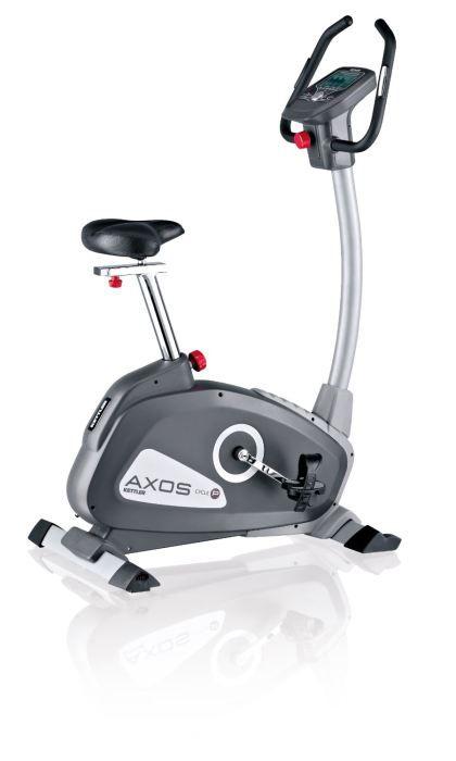 Body Sculpture Bc1700 Exercise Bike Review Biking Workout