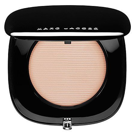 Marc Jacobs Beauty Perfection Powder - Featherweight Foundation 200 Ivory Bisque 0.38 oz ** You can get more details by clicking on the image.