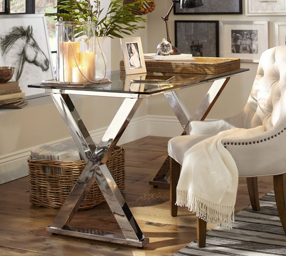 Home Office Decor, Home Office Design