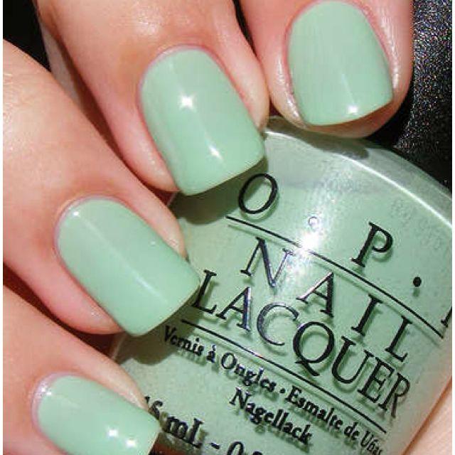 Pin de Liana Willis en Something about Awesome Nail Polish ...