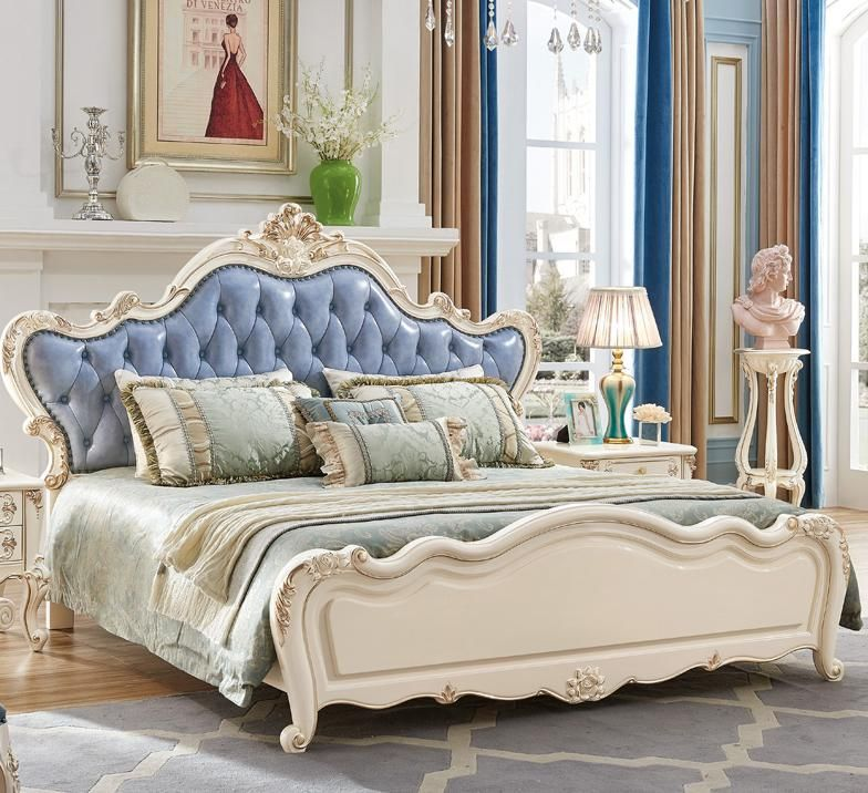 Cheap Furniture With Delivery: Cheap Bedroom Furniture Sets, Buy Quality Furniture Set