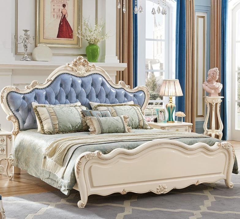 Cheap Bedroom Furniture Sets, Buy Quality Furniture Set