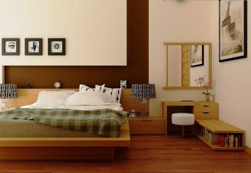 This Photo About The Ultimate Zen Bedroom Trick Entitled As Zen Bedroom Furniture Also Describes And Labeled As How To M Zen Bedroom Home Decor Furniture