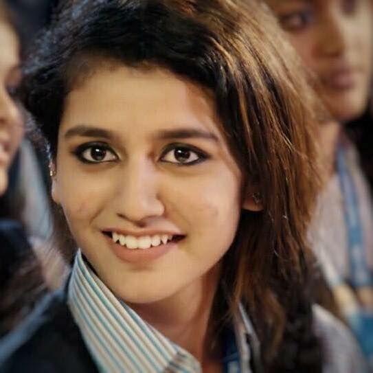 Malayalam Heroine Name