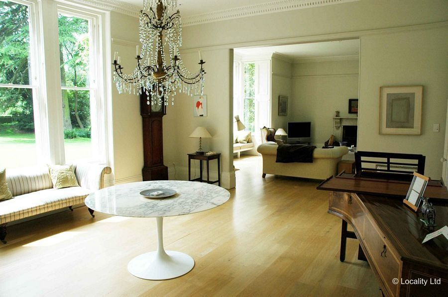 modern georgian interiors google search ware room