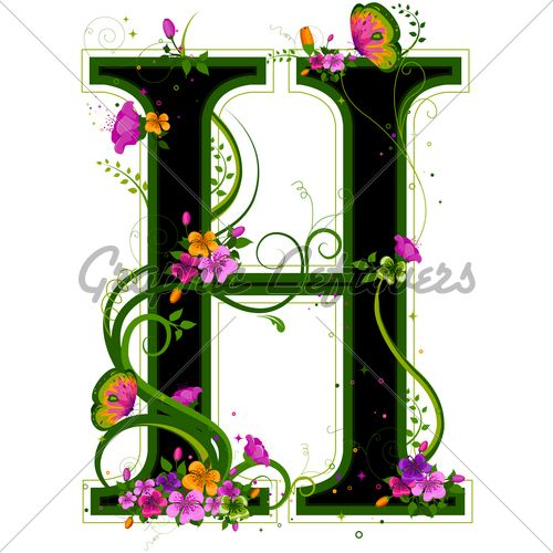 Download H Letter Wallpapers Free Download Gallery