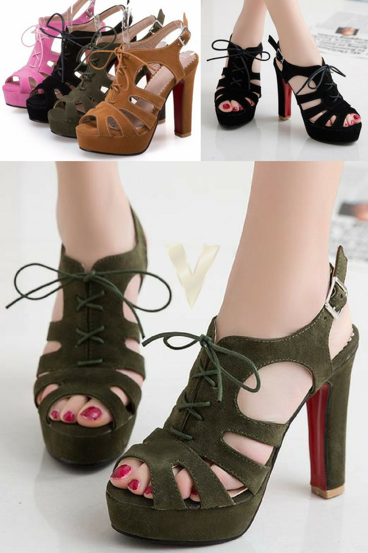 484916664 Here is everything you wanted to know about high heel shoes and platform  shoes gladiator sandals