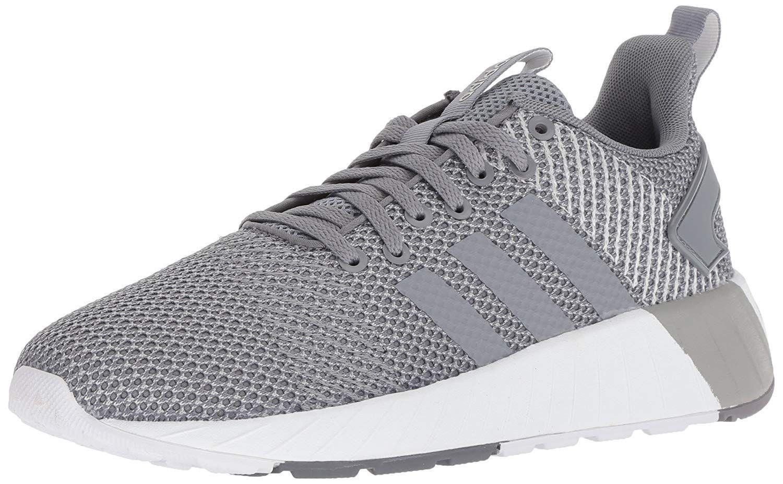 adidas Men's Questar BYD Running Shoe in 2019 | Running