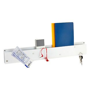 calendar to Magnetic strip hold