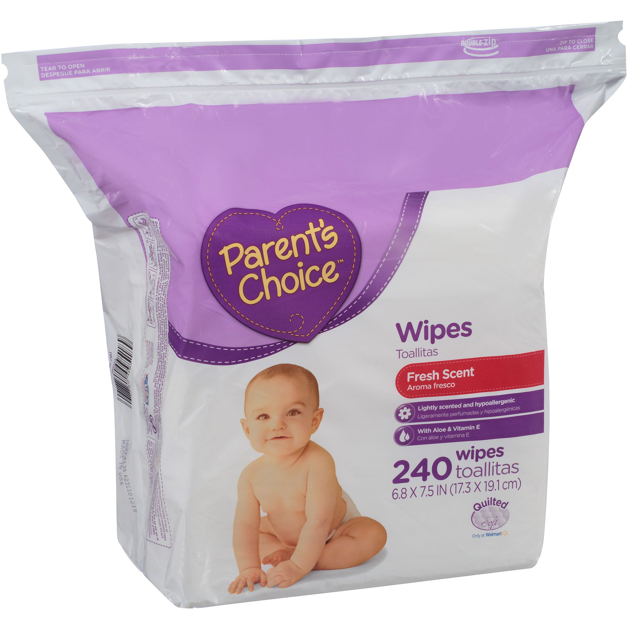 Diapering Water Wipes Natural Baby Nappy Wipes Senstive Skin Extra Baby Care Chemical Free Good Companions For Children As Well As Adults