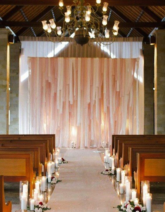 Indoor Wedding Backdrop Himisspuff Rustic Barn Reception Ideas 5