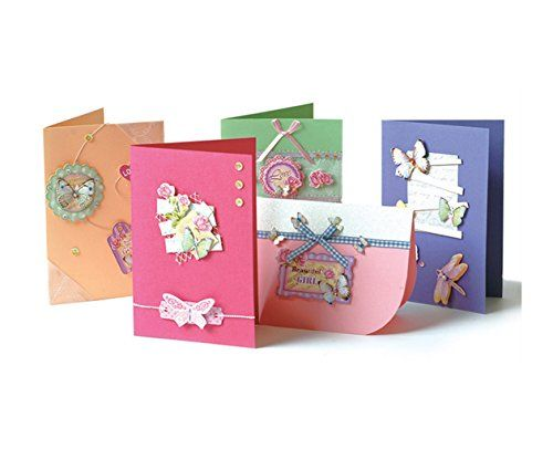 Guchina make your own greeting cards kit do it yourself http guchina make your own greeting cards kit do it yourself m4hsunfo