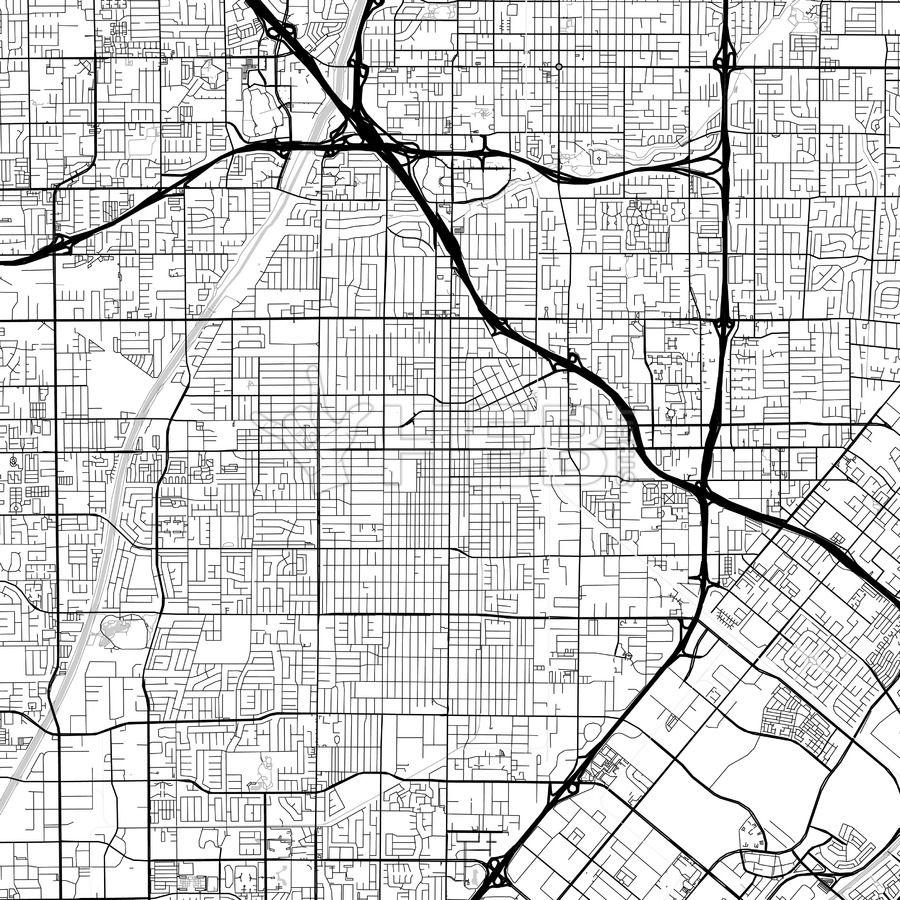Map of Santa Ana, California | Maps & Urban Design | Map ... Map Of Downtown Santa Ana on map of downtown fremont, map of downtown california, map of downtown summerlin, map of sw bakersfield ca, map of downtown oakland ca, map of downtown el segundo, map of downtown oceanside, map of downtown del mar, map of downtown las vegas strip, map of downtown cabo san lucas, map of downtown san luis obispo, map of downtown cambria ca, map of downtown seaside, map of eastside, map of santa ana ca, map of santa ana winds, map of santa ana college, map of downtown san clemente, map of downtown florida, map of downtown san juan capistrano,