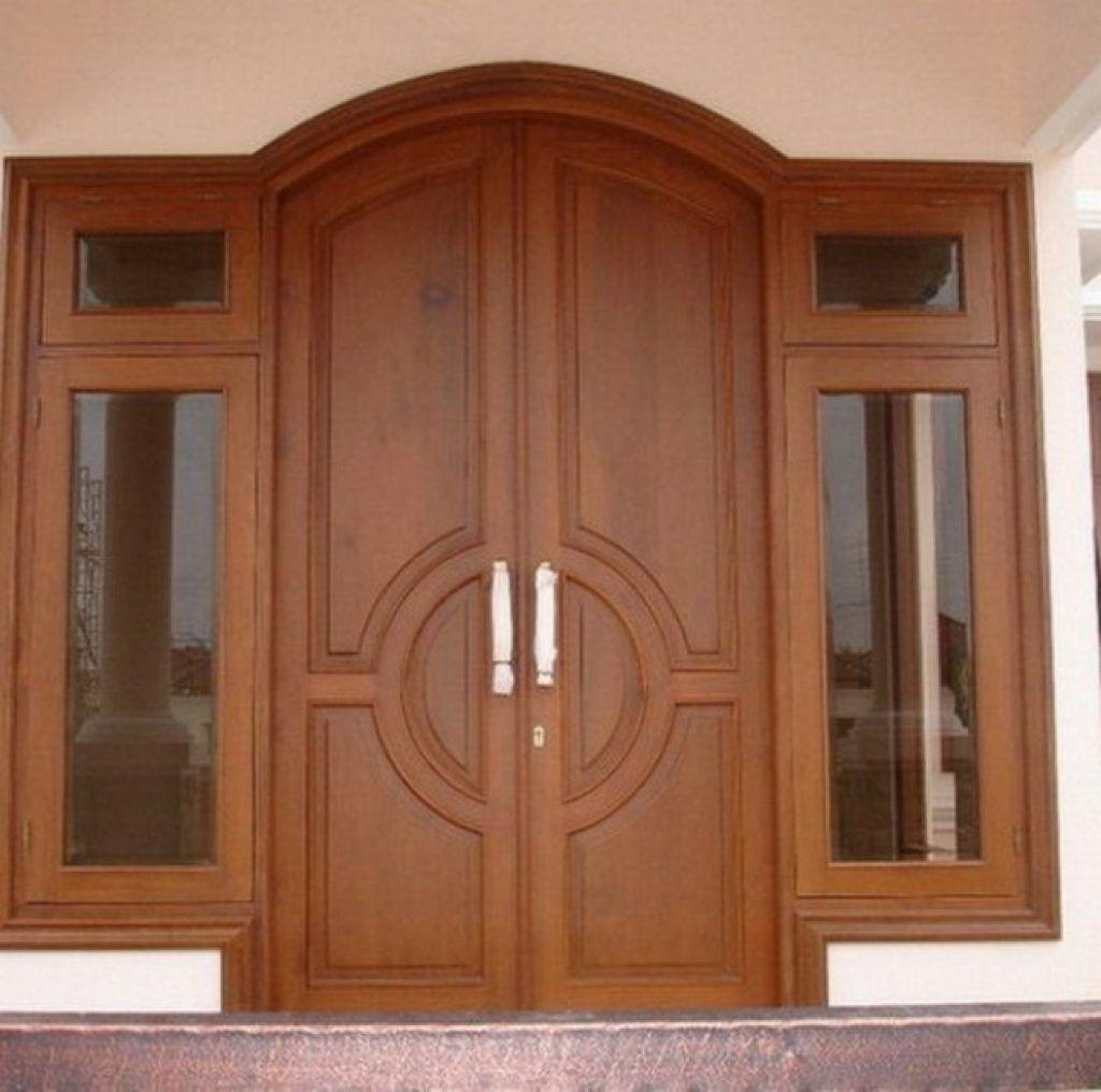 28 Top Collection Main Door Design Photos | Home door ...