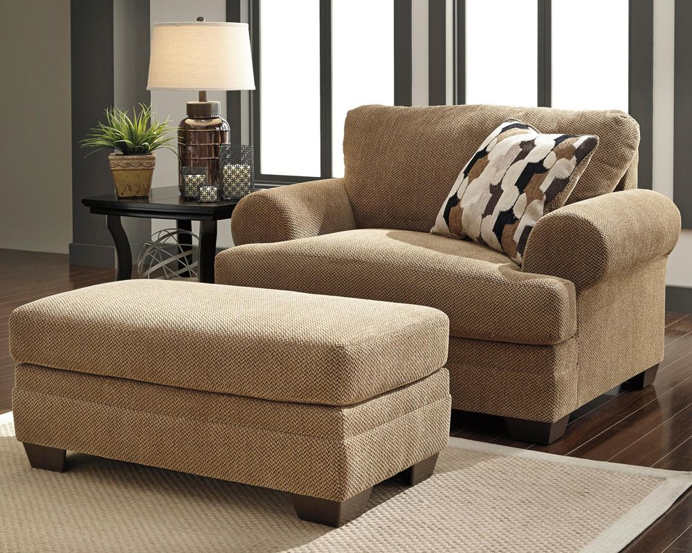 Kelemen Living Room Group | Furniture World Galleries: A Furniture And  Mattress Store Serving Paducah