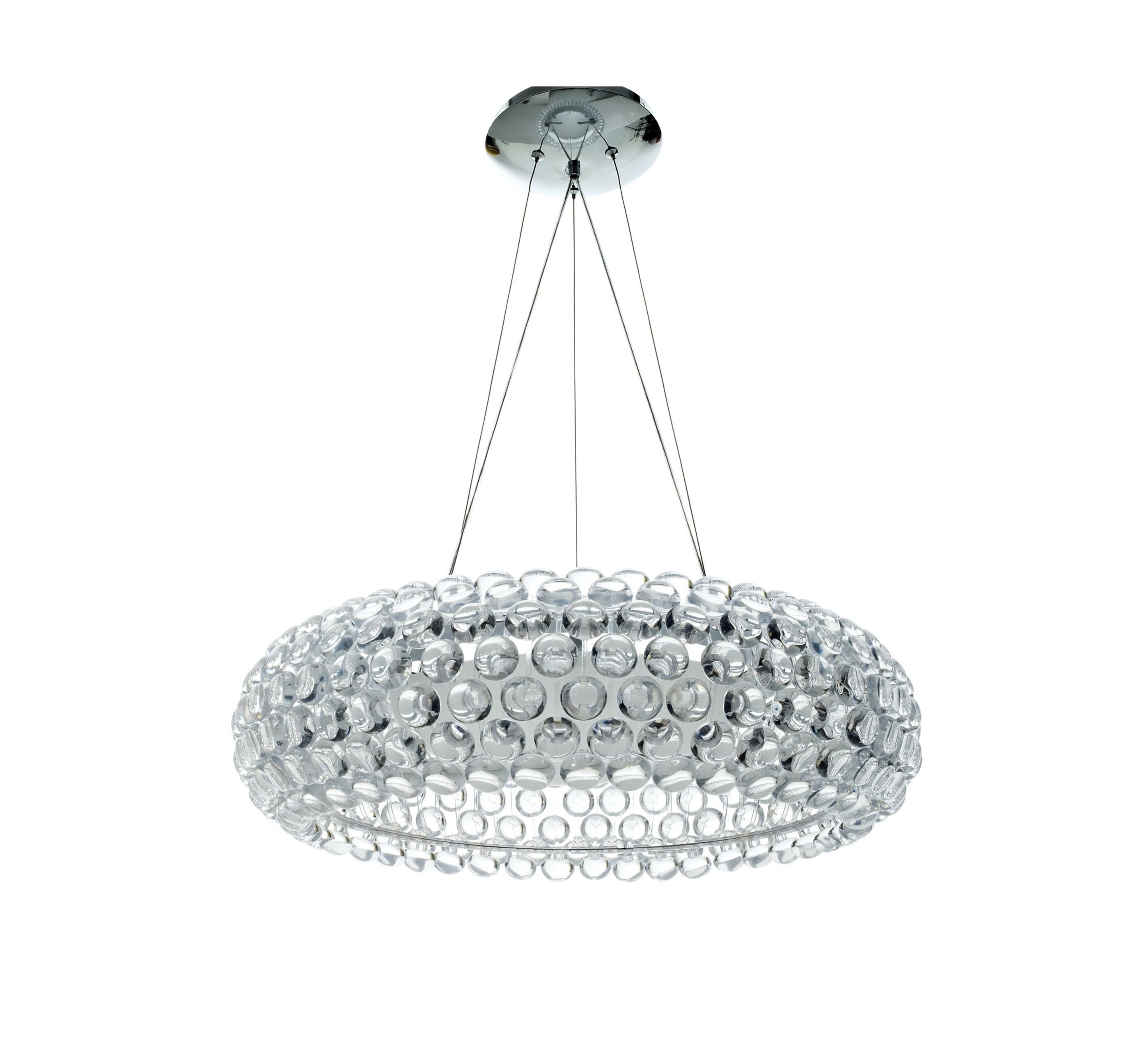 Small Crystal Chandeliers For Bedrooms Decoration Ideas Stylish Round Modern Crystal Chandelier Design