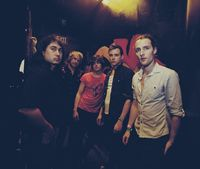 #Parachute will be @UTstatefair on Sept 6. Can't wait!