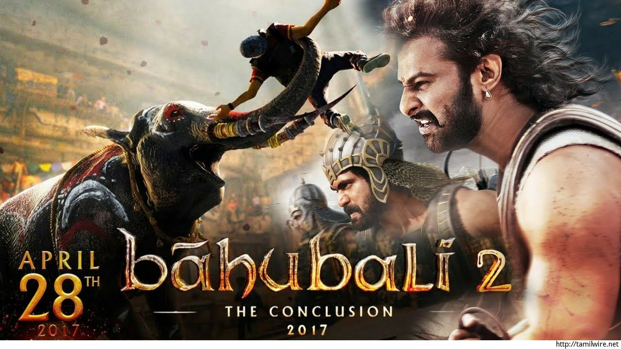 Baahubali 2 Tamil Movie Review Tamil Movies Portal Tamilwire Net Bahubali 2 Full Movie Full Movies Full Films