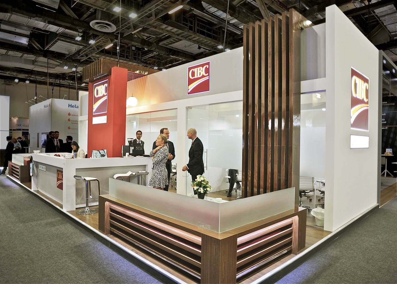 Property Exhibition Stall Design : Award winning exhibition stands ☆ exhibit design