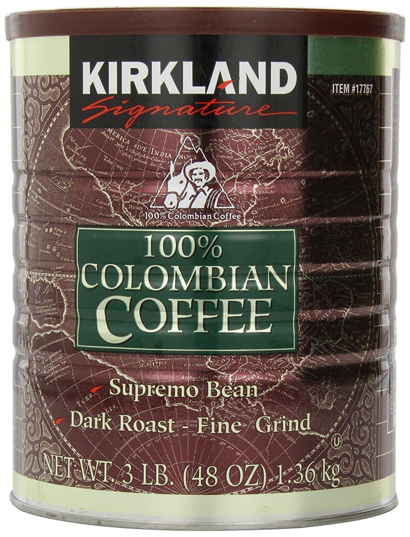 starbucks dark roast iced coffee review