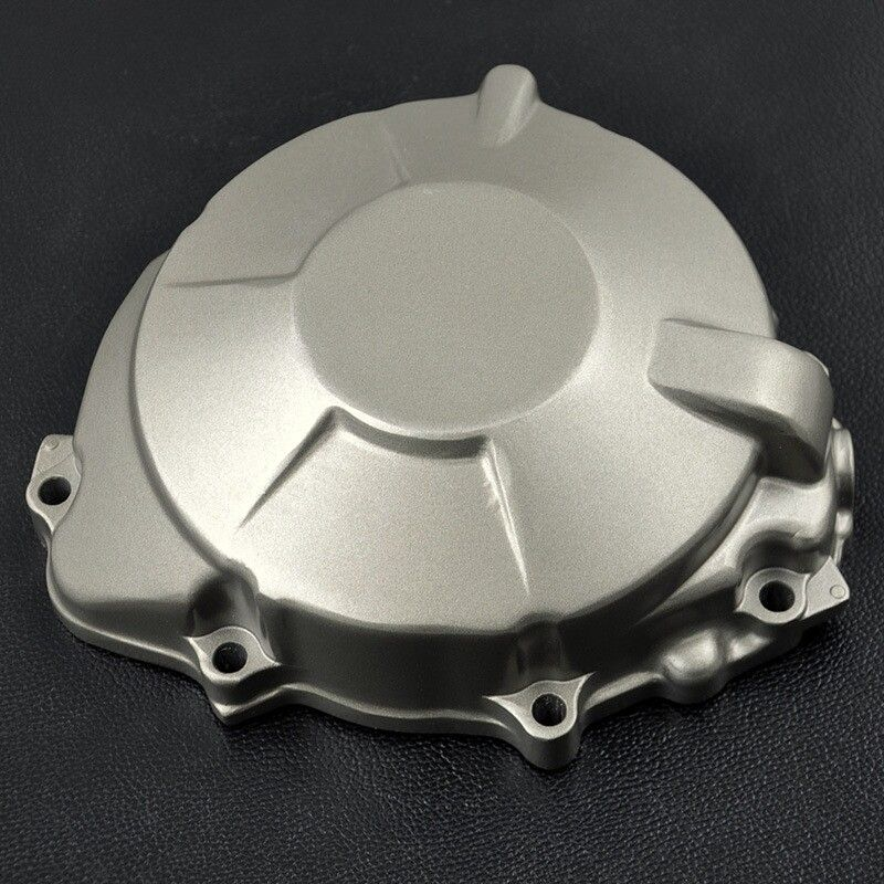 Motorcycle Parts Engine Stator Cover Crankcase For Honda Cbr600rr