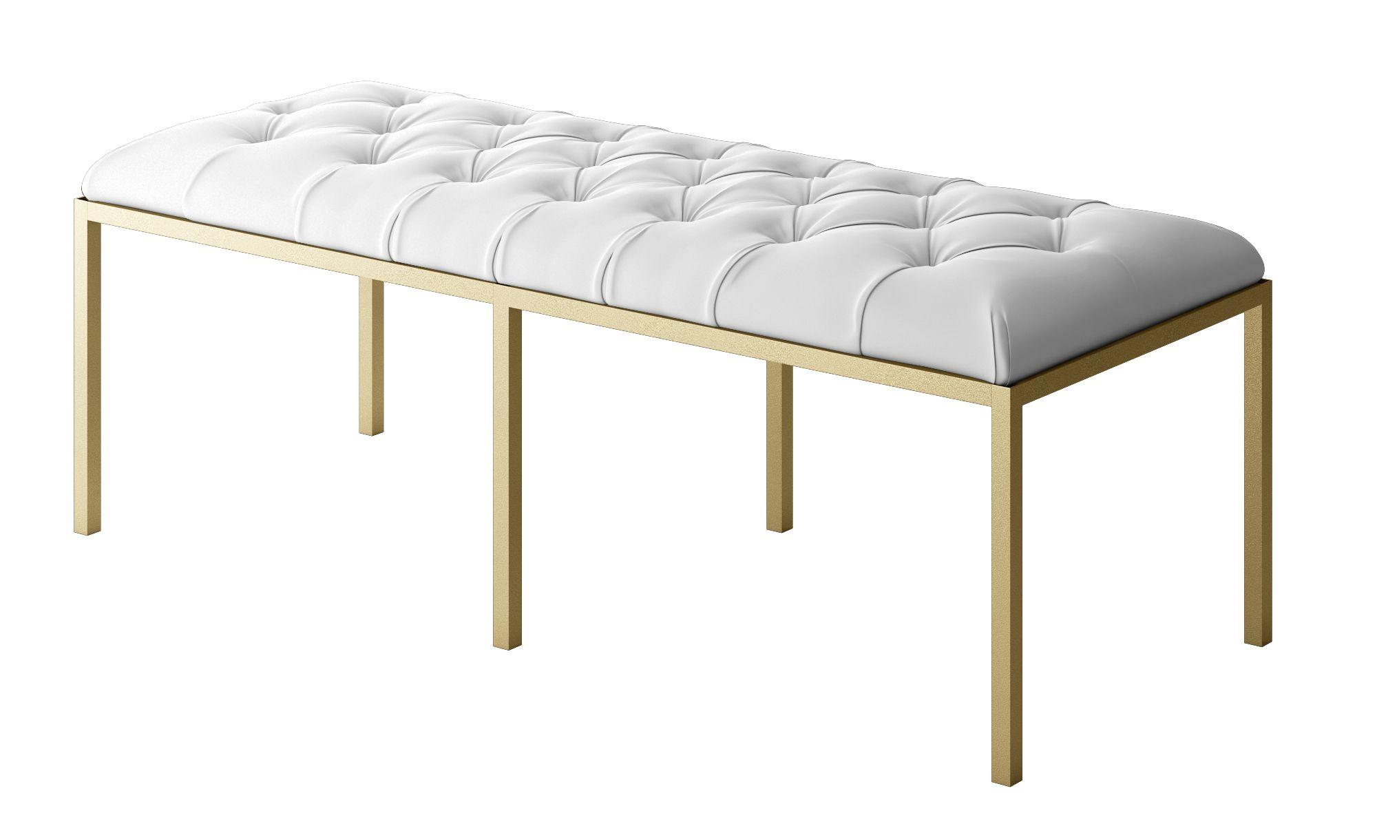 bnch-whites-gdb-ethan-60-the-long-ethan-modern-bench-60-inch-gold ...