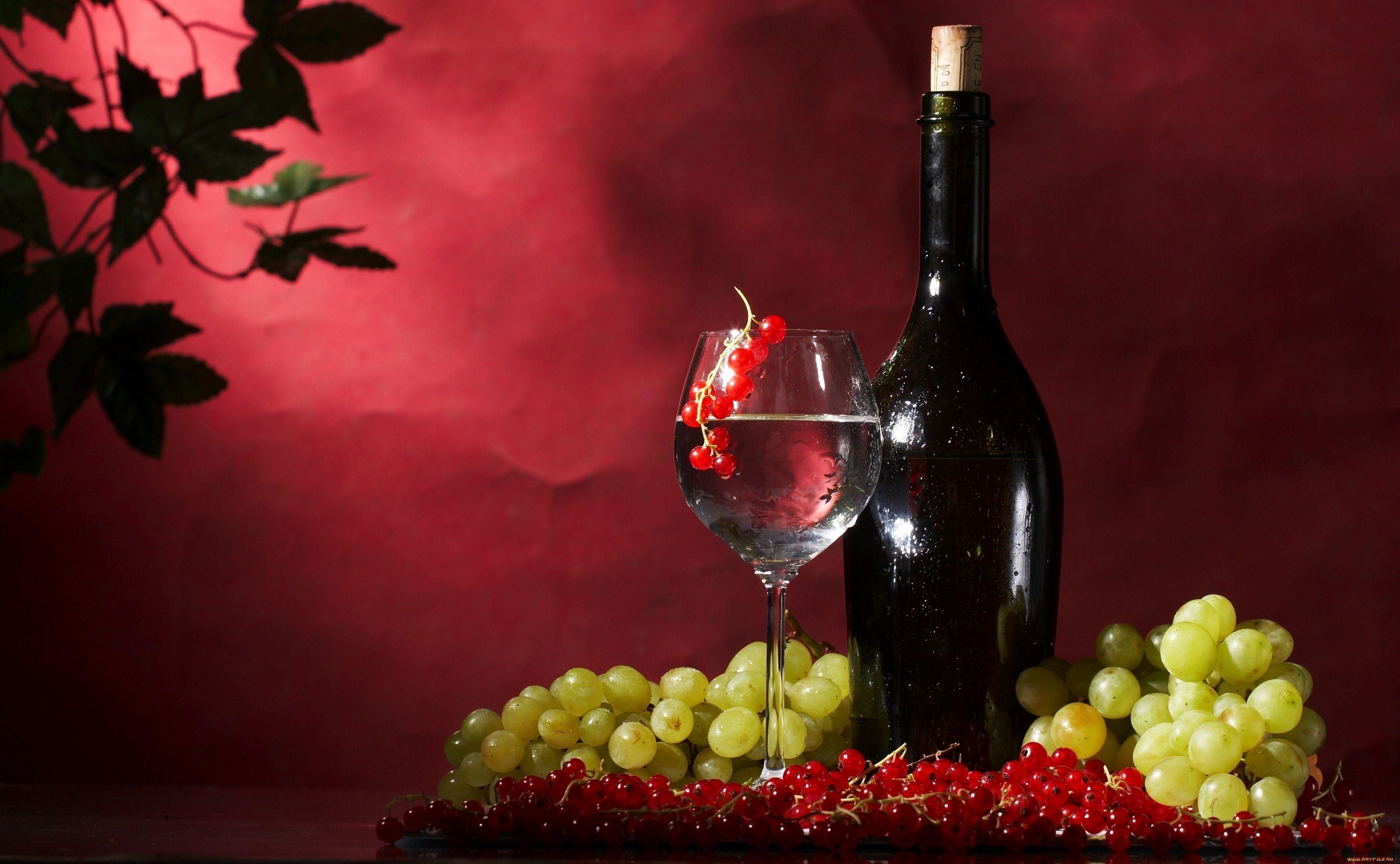 Fruits Grapes Wine Wallpaper Wine Wallpaper Wine Bottle Wine Bottle Holder Metal