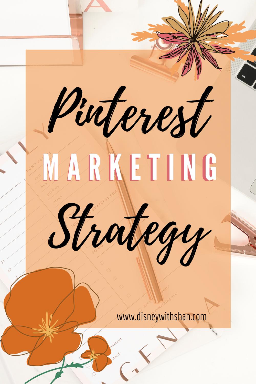 Pinterest Marketing Strategy Disney Agent Shan In 2020 Pinterest Marketing Strategy Pinterest Marketing Marketing Strategy