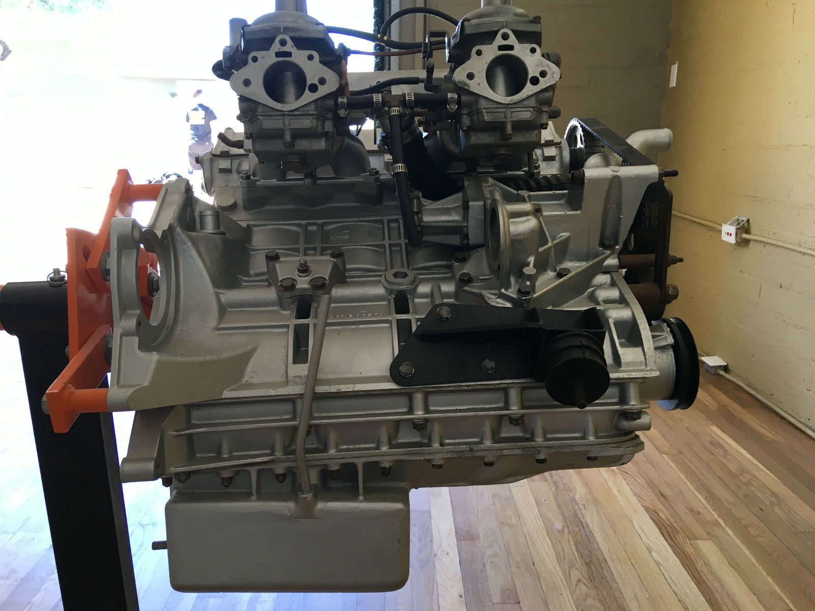 US $4,995.00 Remanufactured in eBay Motors, Parts & Accessories ...