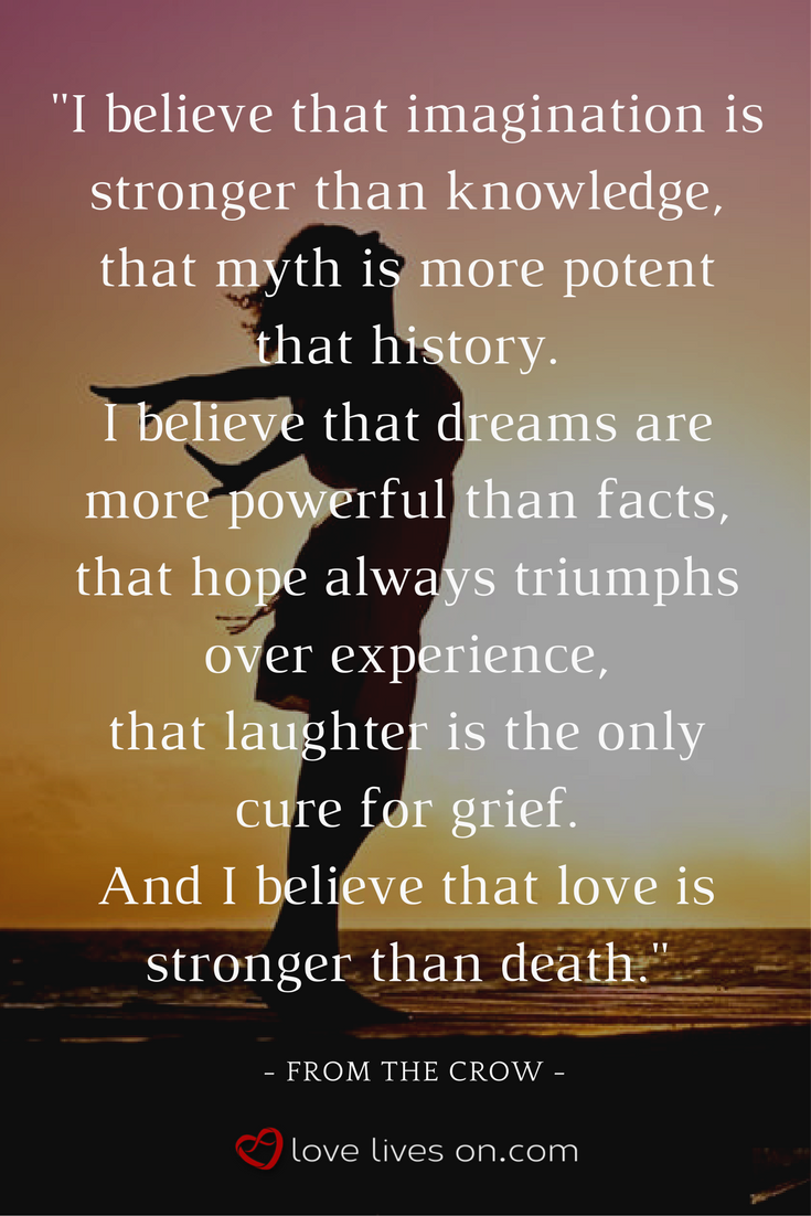 100+ Best Funeral Quotes