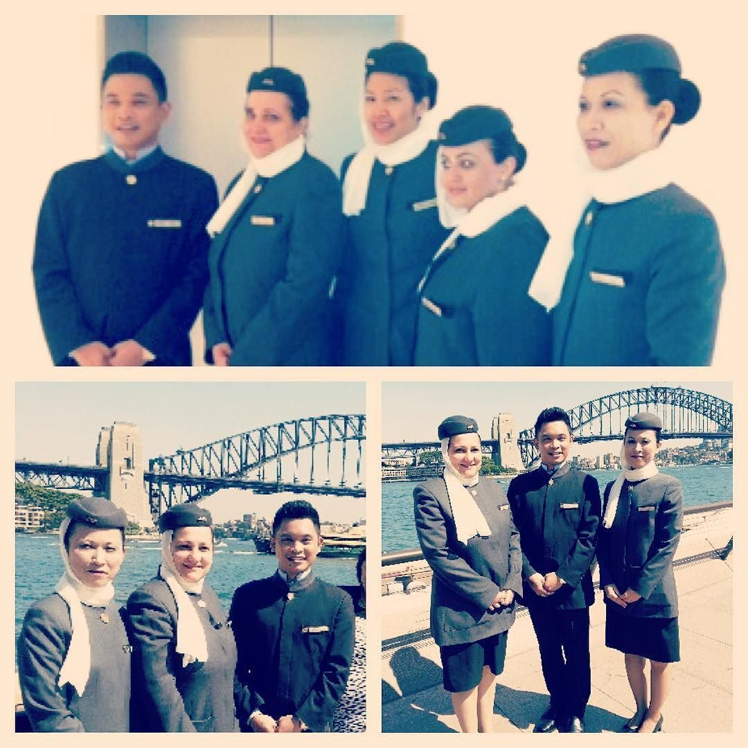 #flashbackfridays #memories #sydney #sydneyharbourbridge #sydneyharbour #aviation #avgeek by flirtattendant http://ift.tt/1NRMbNv
