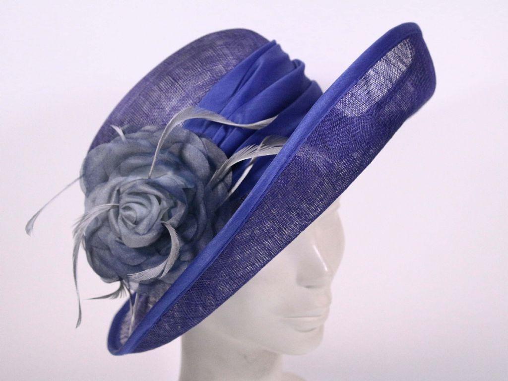 Pin su Cappelli Donna da Cerimonia