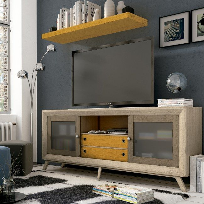 Cómo decorar un piso de alquiler?: los tips del experto | Piso de ...