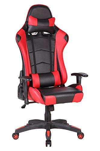 Pin By Tobias On Gaming Stuff Uwu Chair Computer Desk Chair Swivel Office Chair
