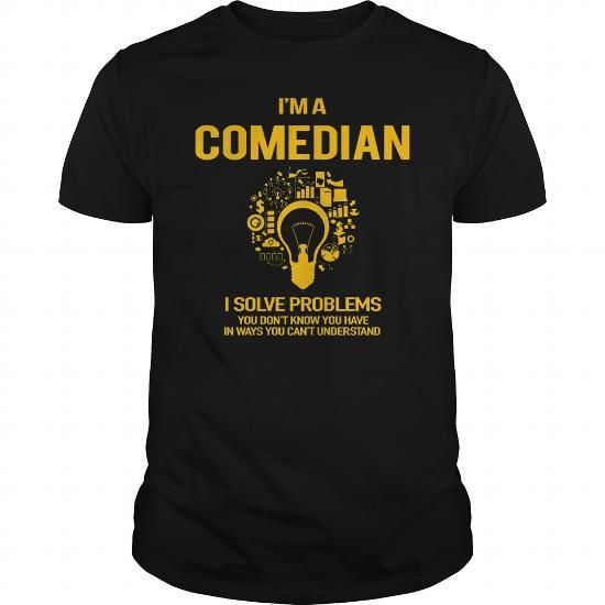Comedian #jobs #tshirts #COMEDIAN #gift #ideas #Popular #Everything #Videos #Shop #Animals #pets #Architecture #Art #Cars #motorcycles #Celebrities #DIY #crafts #Design #Education #Entertainment #Food #drink #Gardening #Geek #Hair #beauty #Health #fitness #History #Holidays #events #Home decor #Humor #Illustrations #posters #Kids #parenting #Men #Outdoors #Photography #Products #Quotes #Science #nature #Sports #Tattoos #Technology #Travel #Weddings #Women